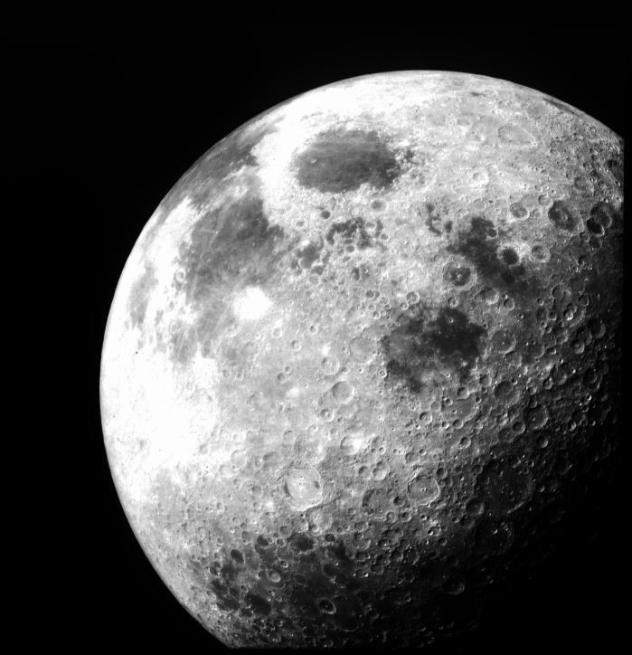 238403main_moon
