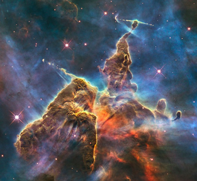 hubble-carina-20th-anniversary-660x607