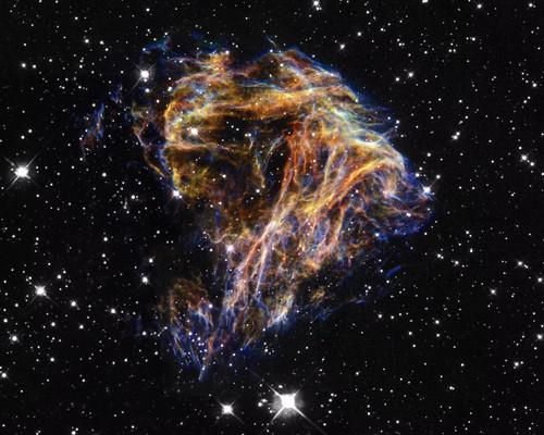 Celestial-Stars-anjs-angels-27941762-500-400