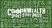 Short-Story-Prize-logo